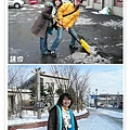 /home/service/tmp/2009-03-04/tpchome/1838665/127.jpg