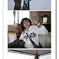 /home/service/tmp/2009-03-04/tpchome/1838665/130.jpg