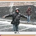 /home/service/tmp/2009-03-04/tpchome/1838665/158.jpg