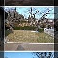 /home/service/tmp/2009-03-04/tpchome/1838665/174.jpg