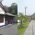 新竹合興車站