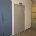 住的房間505號房