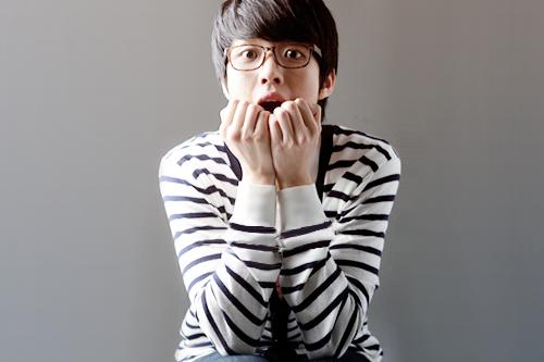 成烈(13)