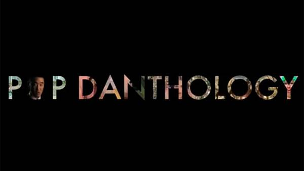 502180-pop-danthology-2012