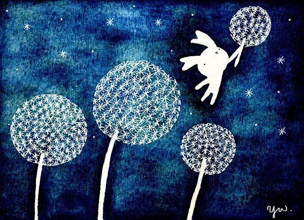 Dandelions2