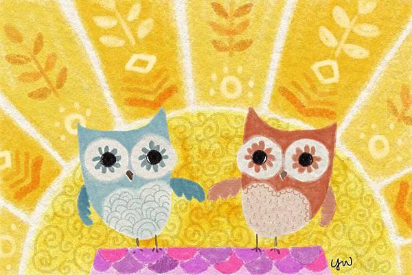 owls8
