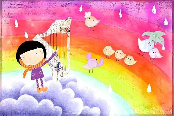 20140405-rainbow6