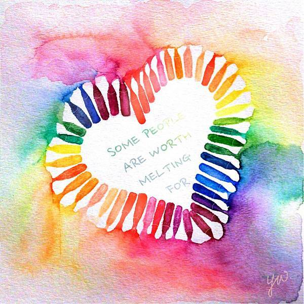 20140414-TRUE LOVE