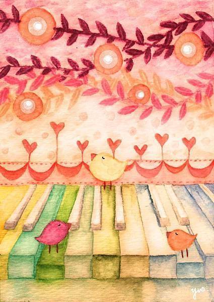 20140501-piano