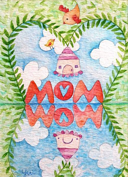 20140503-Mom