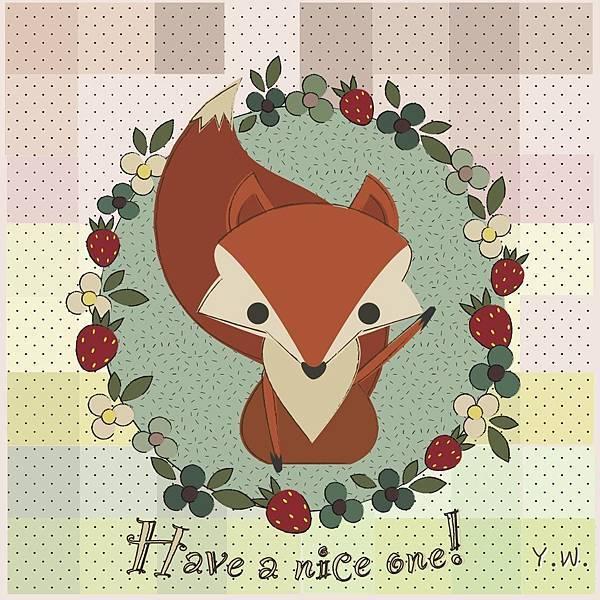 20140513-fox2