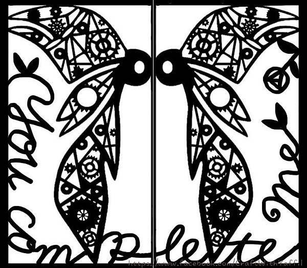 20140510-butterfly4
