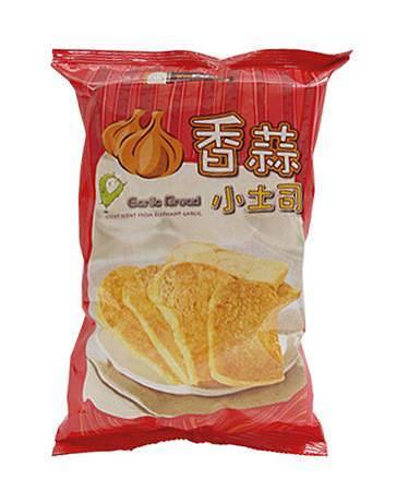 70569香蒜小土司(2)