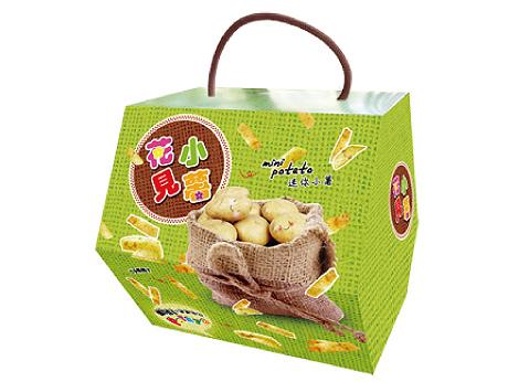 71180花見小薯.jpg