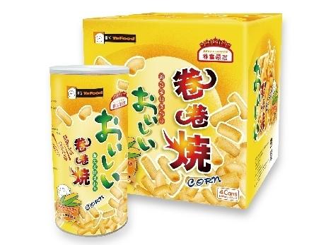 玉米單盒.jpg