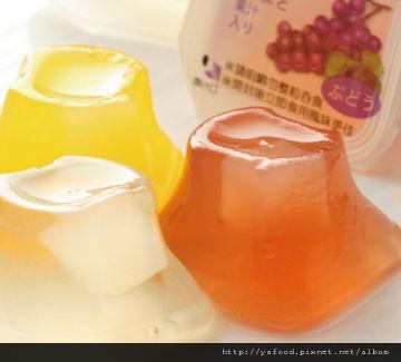 水晶果凍(內).jpg