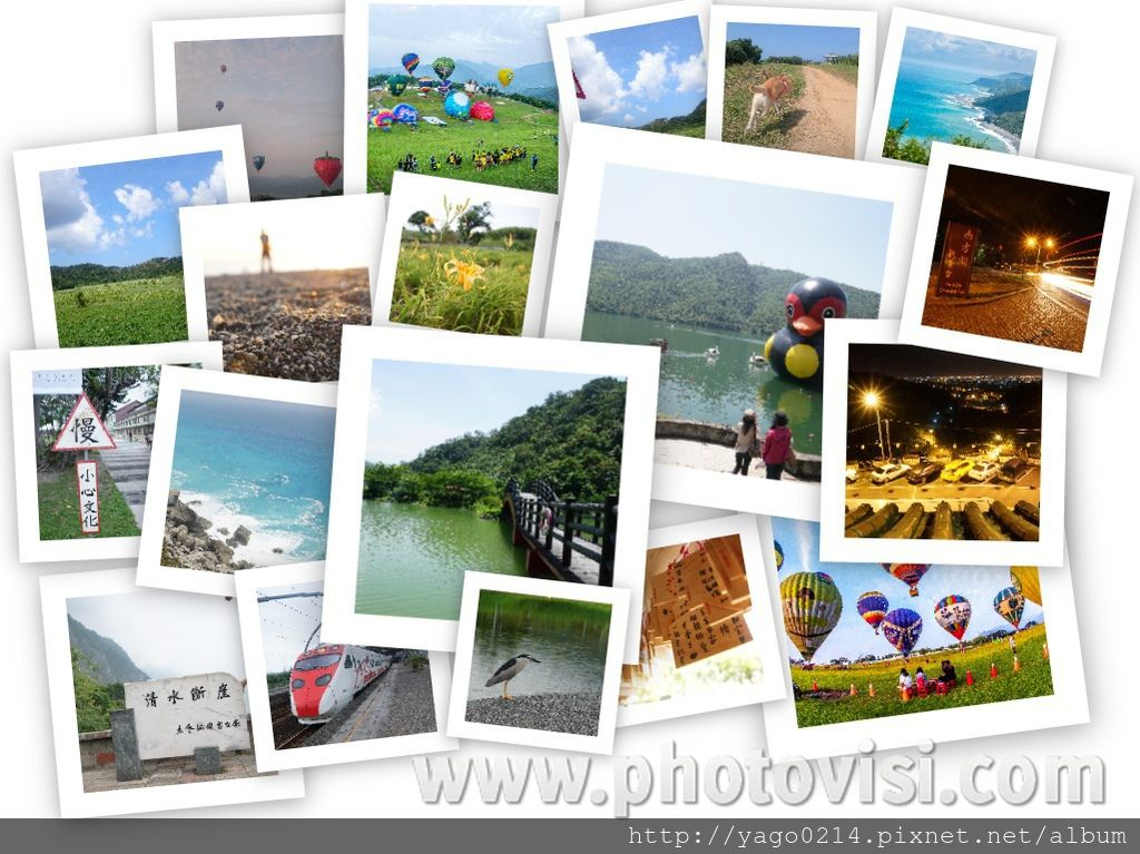 photovisi-download (3)