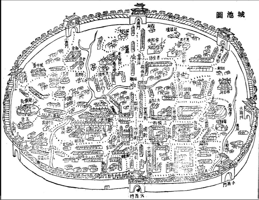 台南城池圖.jpg