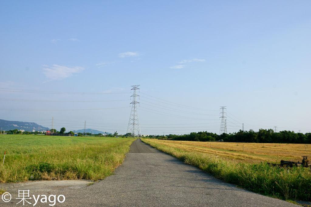 歸仁-4.jpg