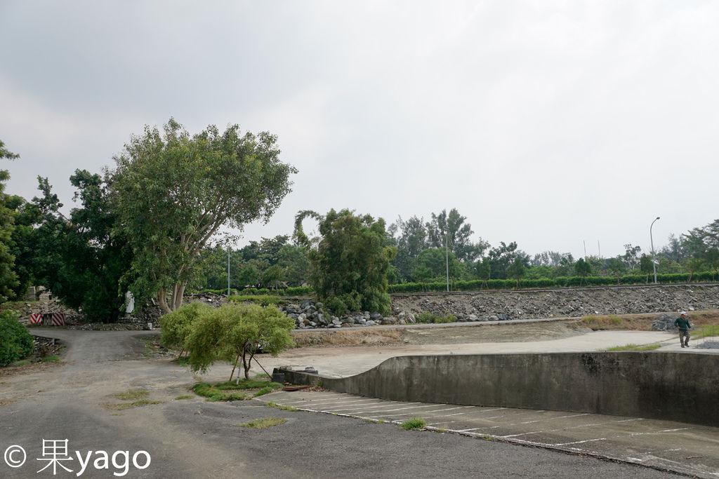 竹溪-4.jpg
