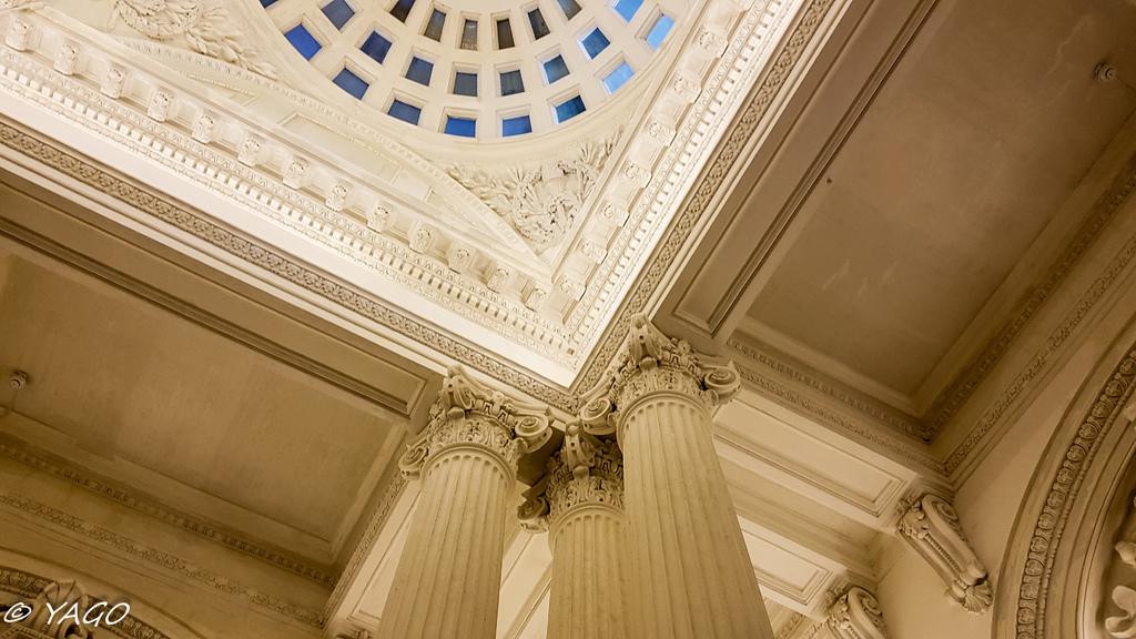 法院 (16 - 90).jpg
