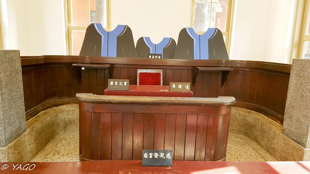 法院 (71 - 90).jpg