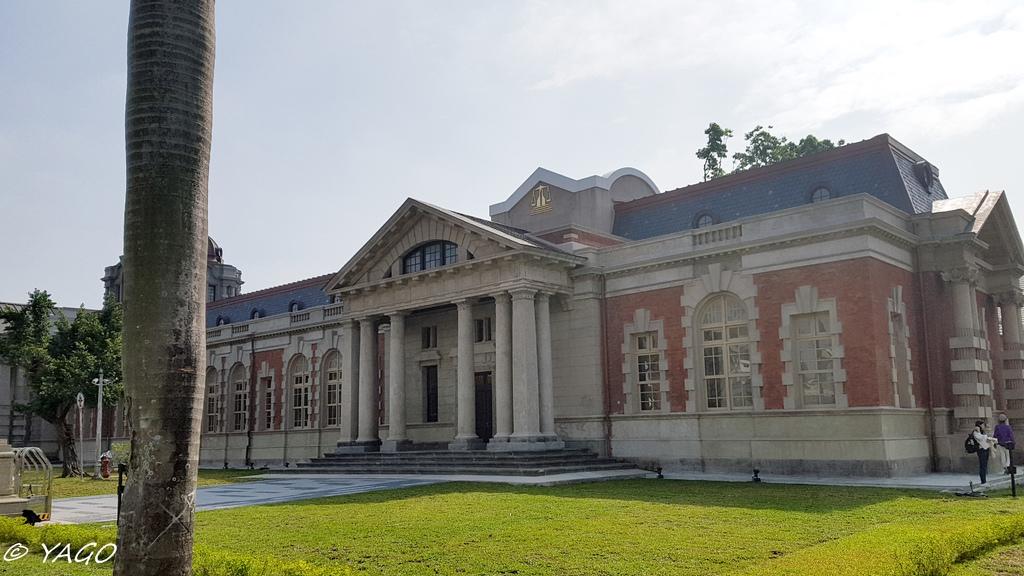 法院 (88 - 90).jpg