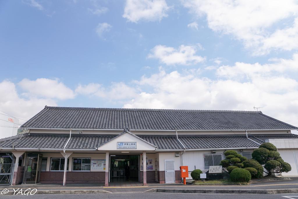 忍者 (31 - 173).jpg