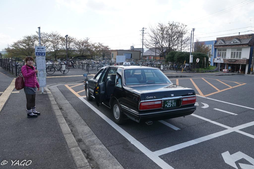 忍者 (35 - 173).jpg