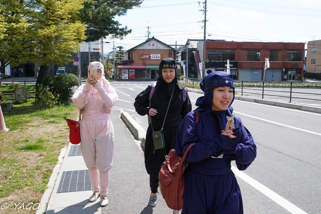 忍者 (65 - 173).jpg