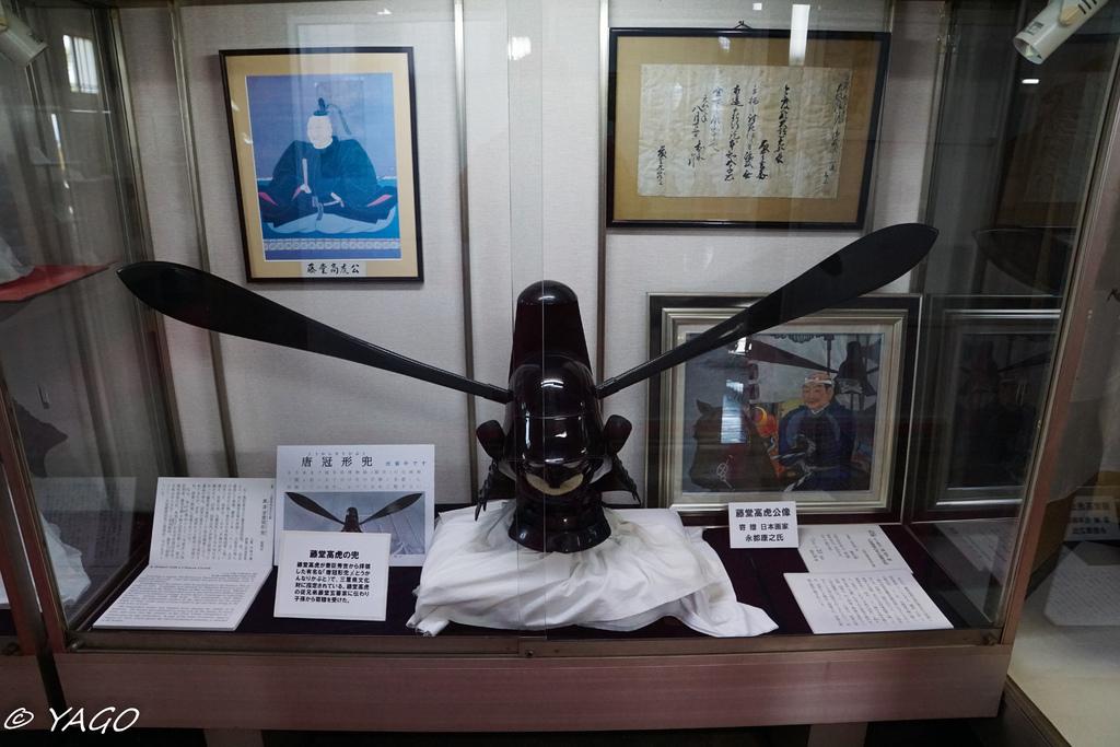 忍者 (95 - 173).jpg