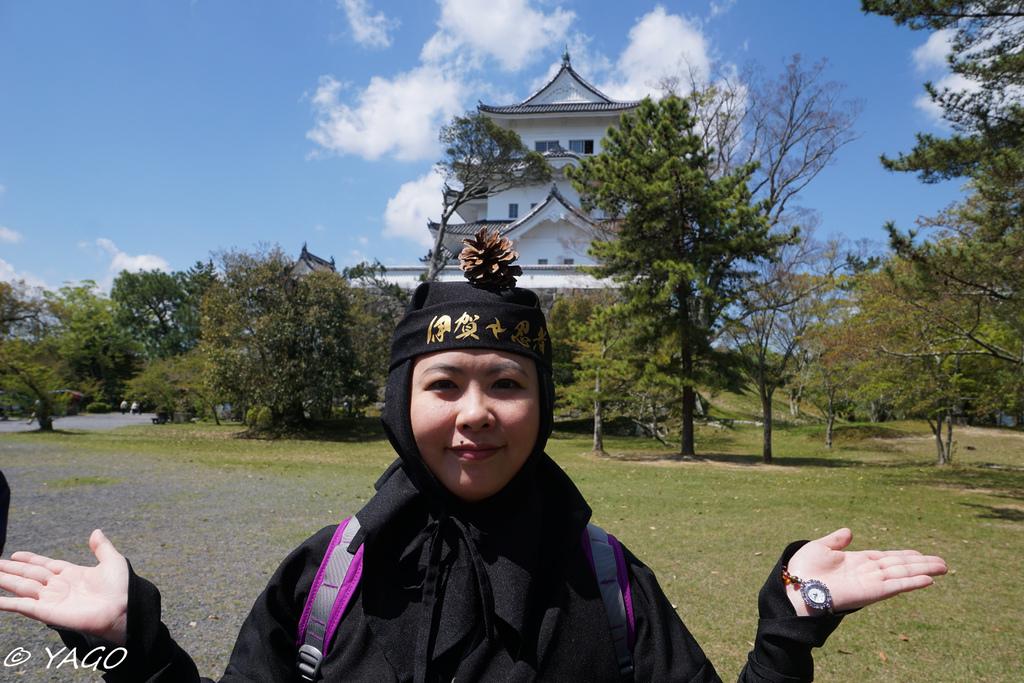 忍者 (111 - 173).jpg