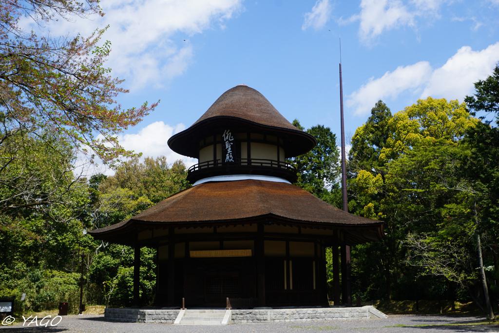 忍者 (113 - 173).jpg