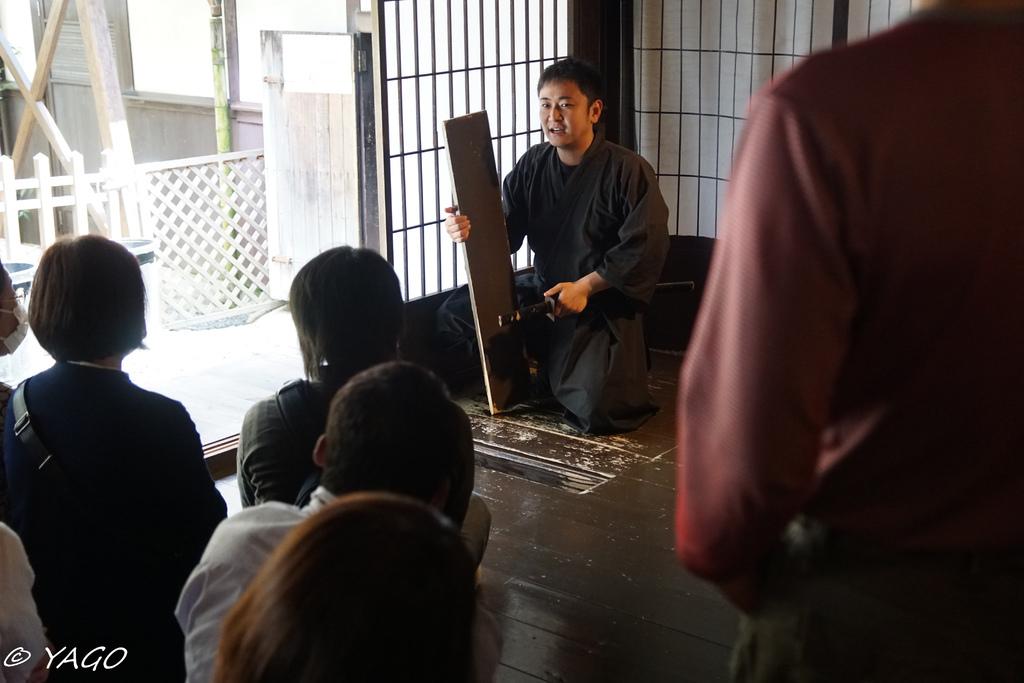 忍者 (128 - 173).jpg