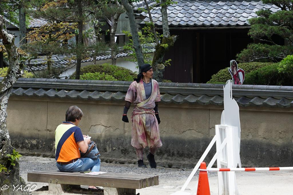 忍者 (145 - 173).jpg