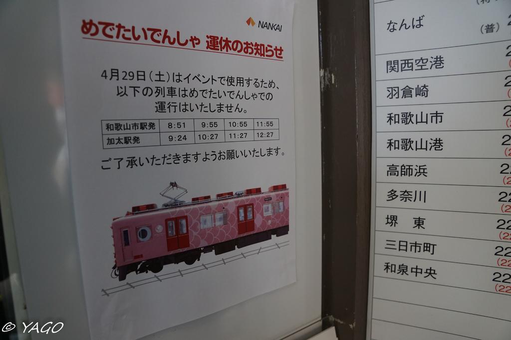 加太 (12 - 120).jpg