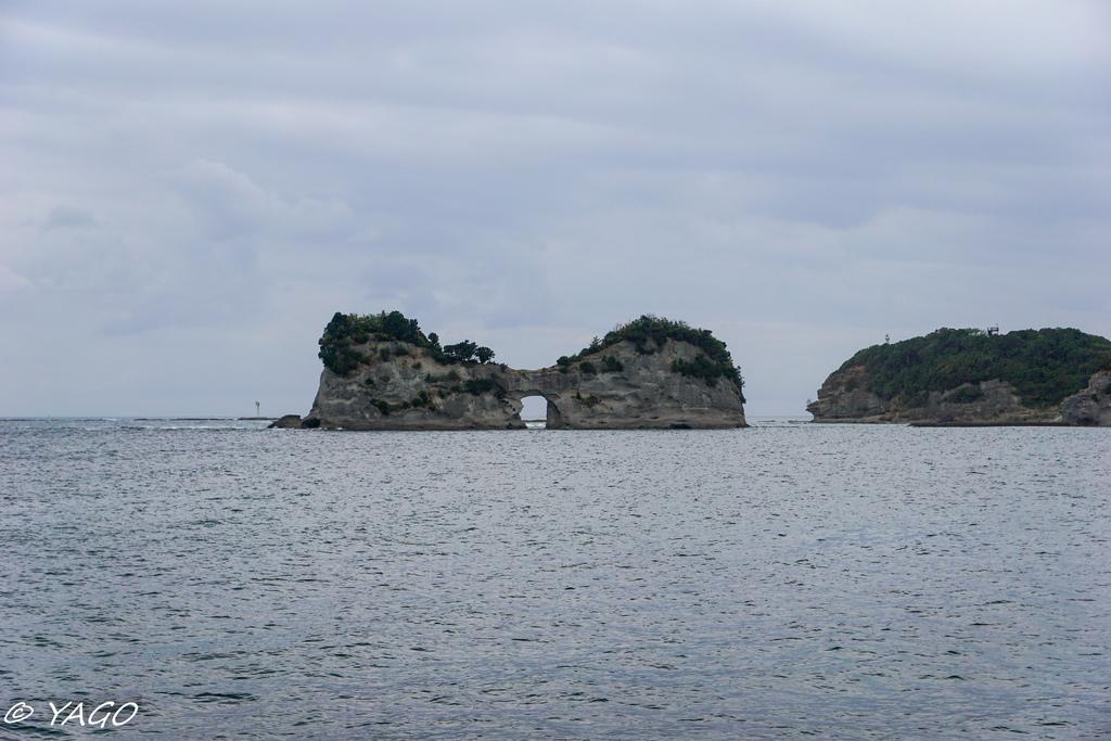 白濱 (19 - 139).jpg