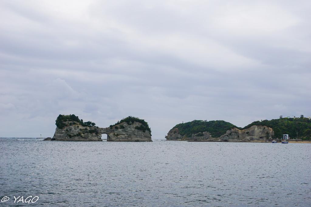 白濱 (22 - 139).jpg