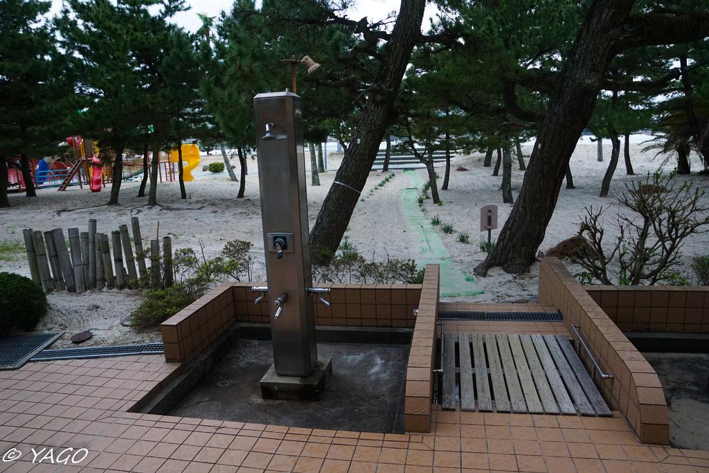 白濱 (36 - 139).jpg
