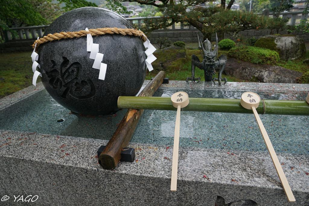 熊野 (25 - 74).jpg