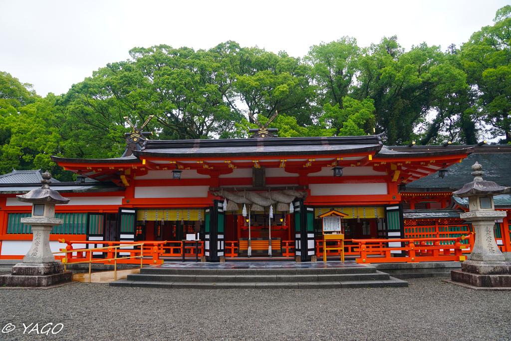 熊野 (61 - 74).jpg