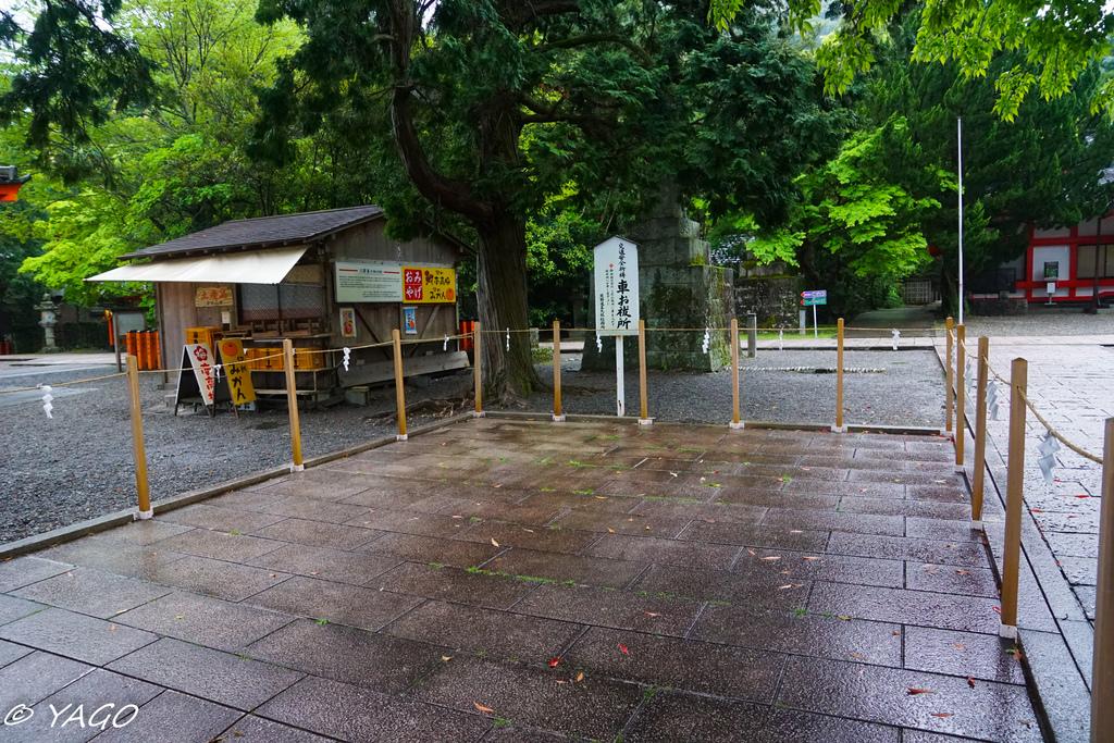 熊野 (65 - 74).jpg