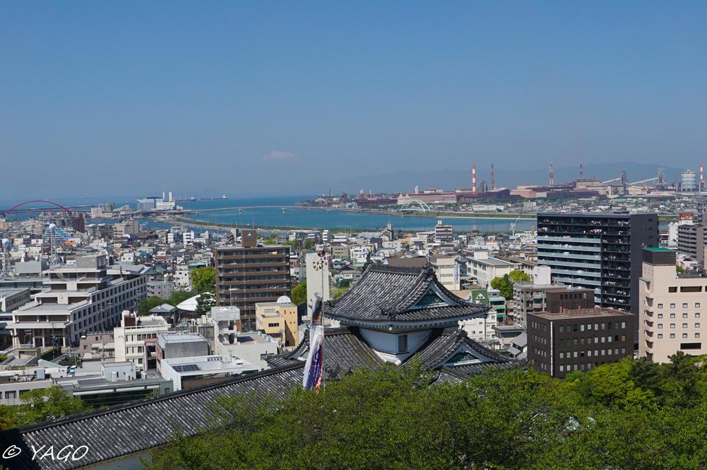和歌山 (47 - 71).jpg