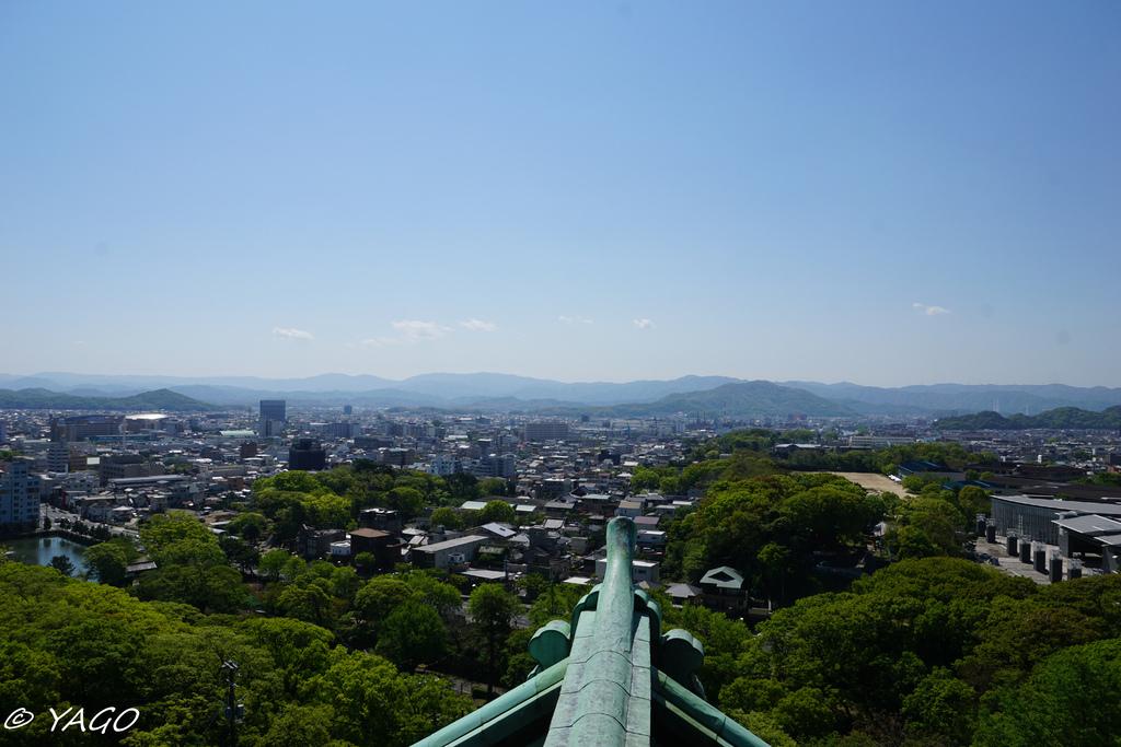 和歌山 (51 - 71).jpg