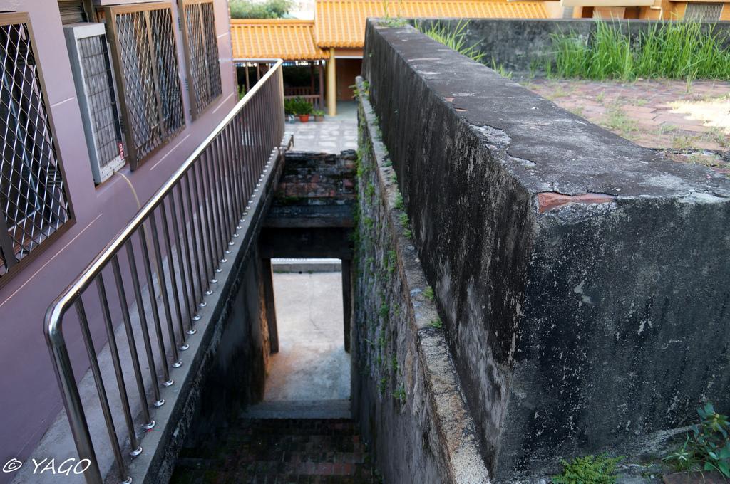 農試場 (13 - 43).jpg