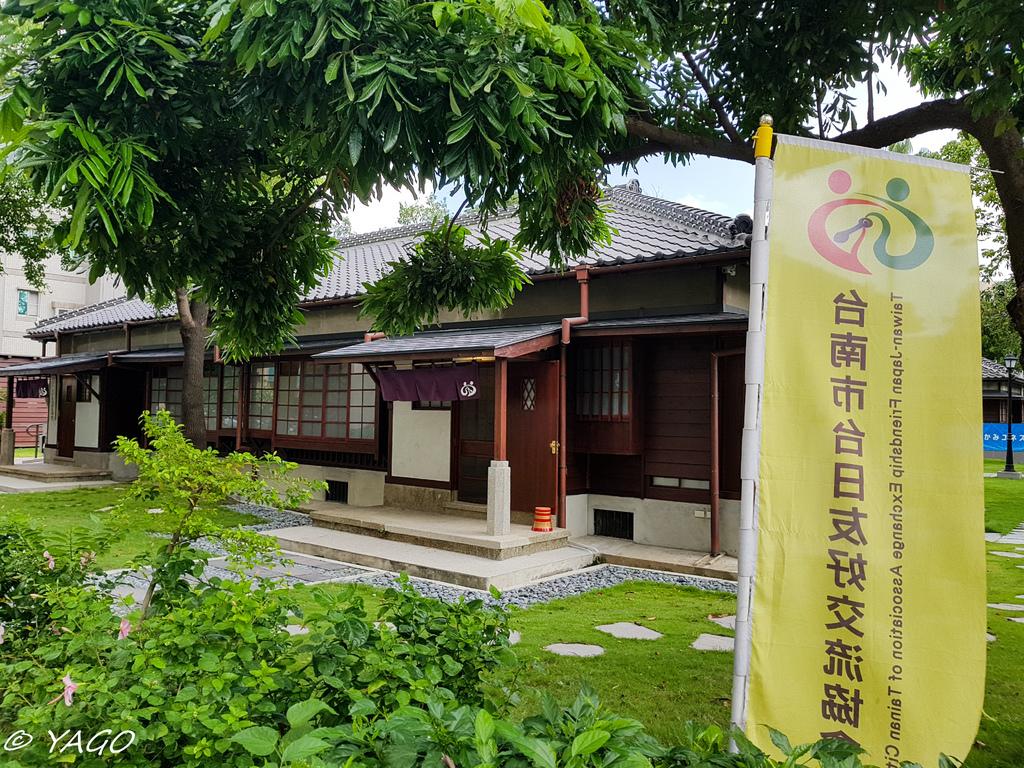 農試場 (21 - 43).jpg