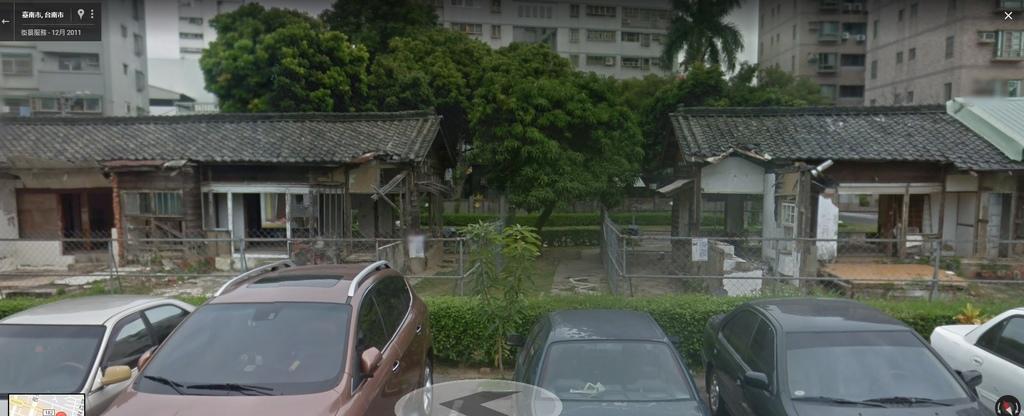 舊宿舍.jpg