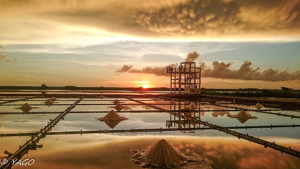 夕陽 (8 - 25).jpg