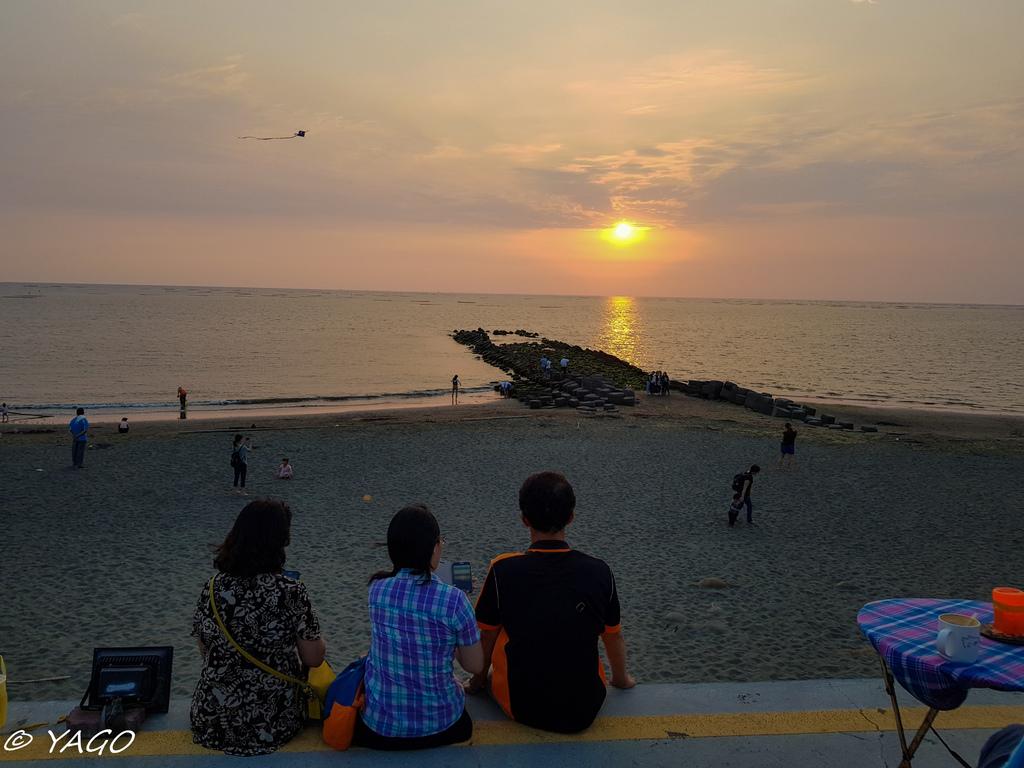 夕陽 (12 - 25).jpg
