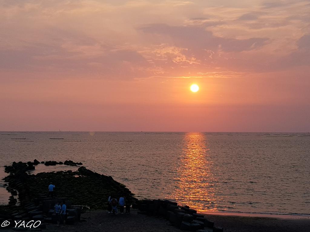 夕陽 (16 - 25).jpg
